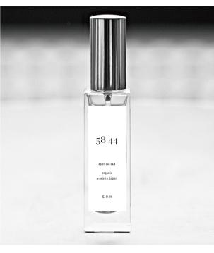 Fragrance:ZEN